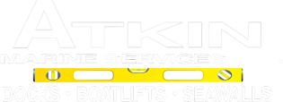 Atkin Marine Services Inc.